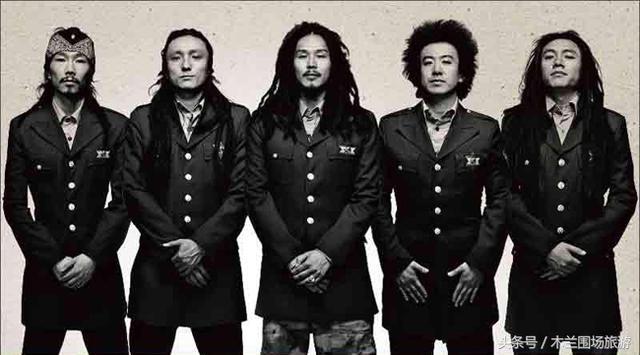 中国摇滚乐领军人物_坝上乌兰布统音乐节时间/门票/明星阵容__坝上,乌兰,布统,音乐节